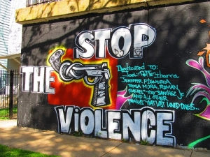 From http://www.chicagonow.com/daily-miracle/2013/08/from-chicago-to-philadelphia-urban-violence-sucks/