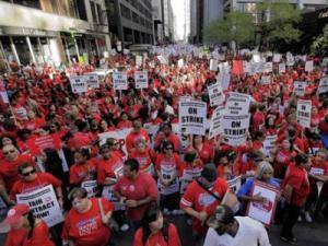 Photo courtesy of www.blackagendareport.com
