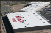 Photo courtesy of http://wincofoods.com/about/